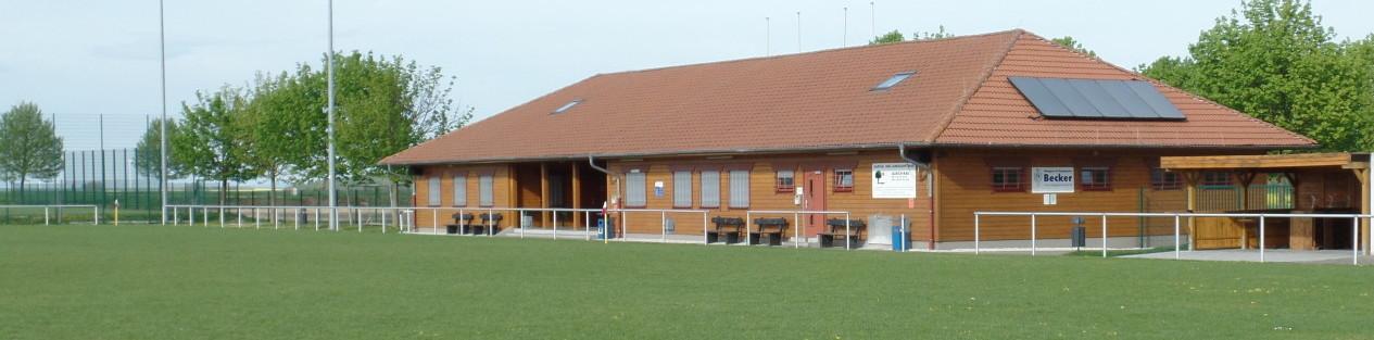 VfB Petterweil